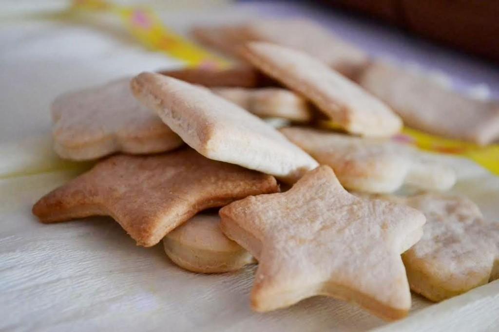 ciasteczkowe-twory-7