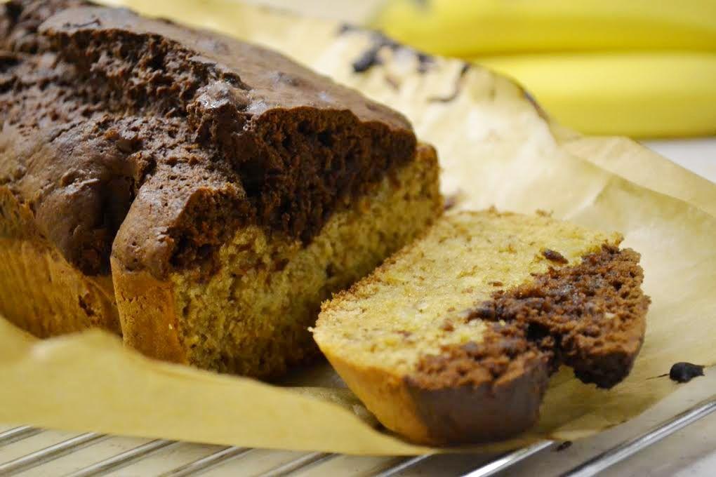 ciasto-bananoczekoladowe-2