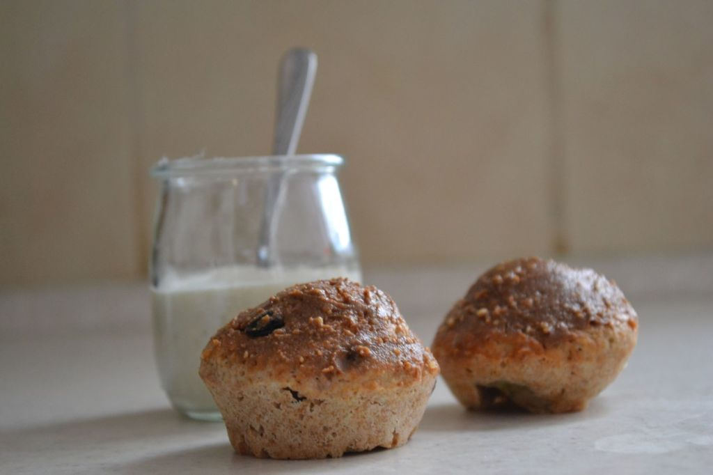 orkiszowe muffiny3