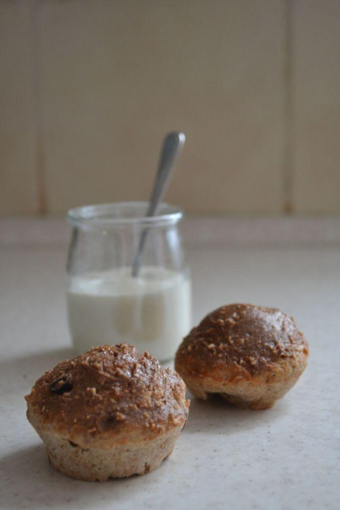 orkiszowe muffiny4