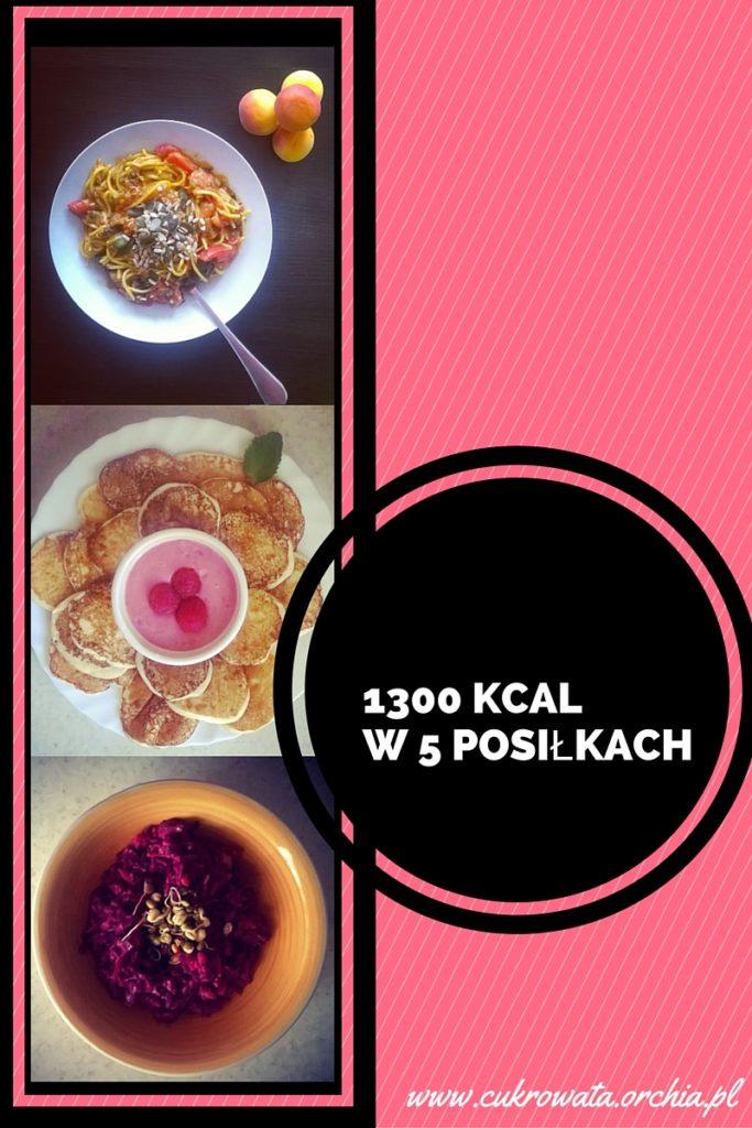 1298 kcal