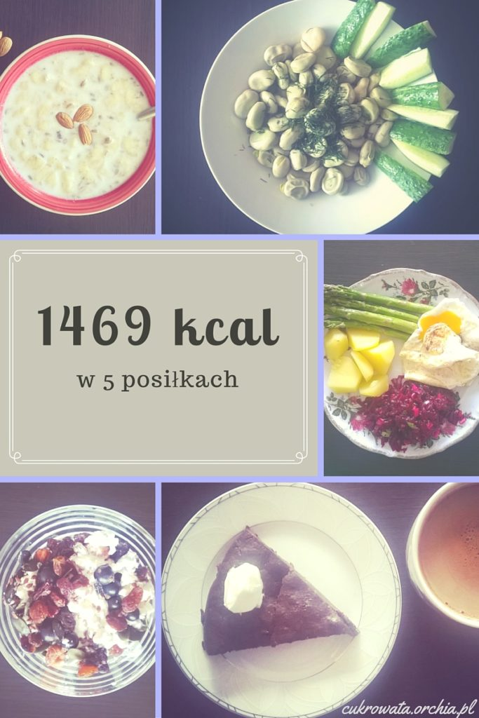1469 kcal (2)