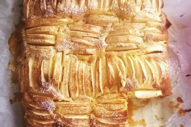 ciasto-na-miodzie-5